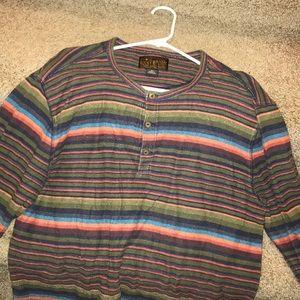 Lucky Brand. Sweater